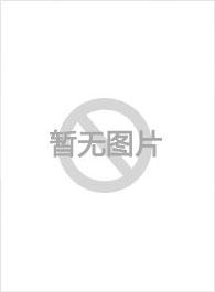 偶像大师灰姑娘女孩小剧场ExtraStage