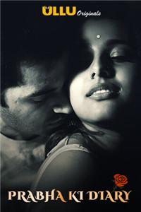 普拉巴的日记 2020 S01 Hindi