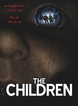 孩子2008