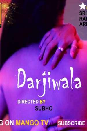 达吉瓦拉 2021 S01E01 Hindi