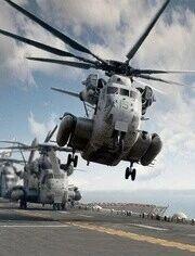 新概念高速直升机